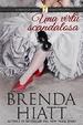 Cover of Una virtù scandalosa