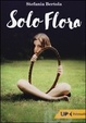 Cover of Solo Flora