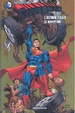 Cover of Superman vol. 22