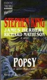 Cover of Popsy e altri racconti