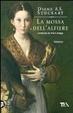 Cover of La mossa dell'alfiere