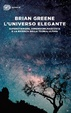 Cover of L' universo elegante