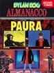 Cover of Dylan Dog: Almanacco della Paura 2012