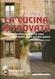 Cover of La cucina ritrovata