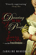 Cover of Dancing to the Precipice