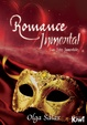 Cover of Romance Inmortal