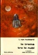 Cover of La Trama Tra le Nubi