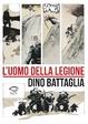 Cover of L'uomo della legione