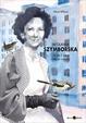 Cover of Wisława Szymborska