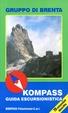 Cover of Gruppo di Brenta