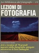Cover of LEZIONI DI FOTOGRAFIA