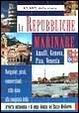 Cover of Le repubbliche marinare