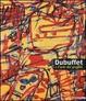 Cover of Dubuffet e l'arte dei graffiti