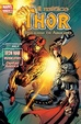Cover of Thor n. 56
