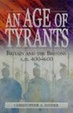 Cover of Age of Tyrants, An