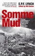 Cover of Somme Mud
