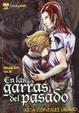 Cover of En las garras del pasado