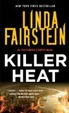 Cover of Killer Heat
