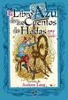 Cover of El libro azul de los cuentos de hadas II