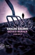 Cover of Gotico rurale