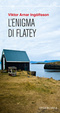 Cover of L'enigma di Flatey