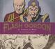 Cover of Flash Gordon Vol. 3