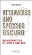 Cover of Attraverso uno specchio oscuro