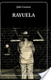 Cover of Rayuela