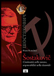 Cover of Sostakovic
