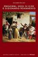 Cover of Proverbi, modi di dire e dizionario romanesco