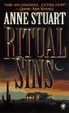 Cover of Ritual Sins