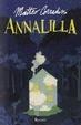 Cover of Annalilla