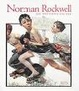 Cover of Norman Rockwell 332 Magazine Covers