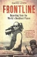 Cover of Frontline