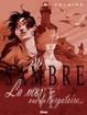 Cover of La mer vue du Purgatoire...