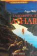 Cover of La sconfitta di Ashar