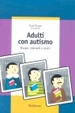 Cover of Adulti con autismo