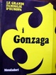Cover of I Gonzaga