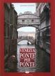 Cover of Venezia ponte per ponte