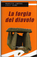 Cover of Forgia del diavolo
