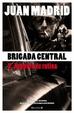 Cover of Asuntos de rutina