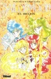 Cover of Sailormoon 13