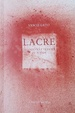 Cover of Lacre