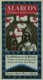 Cover of L'amico della morte
