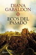 Cover of Ecos del pasado