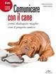 Cover of Comunicare con il cane
