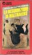 Cover of La resurrezione di Maltravers