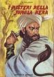 Cover of I misteri della jungla nera
