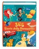 Cover of Trecentosessantacinque storie della buonanotte