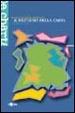 Cover of Il restauro della carta